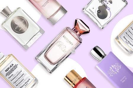 TOP 6 svěžích niche parfémů: Tyhle letní vůně si zamilujete