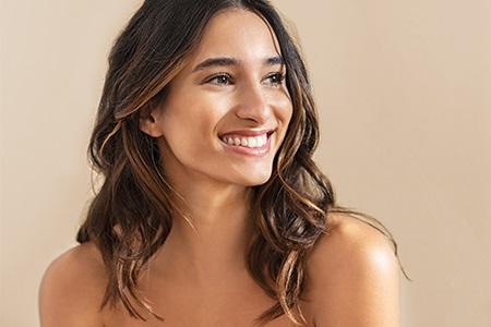 Cosmetice naturale pentru păr: cum să începeți?