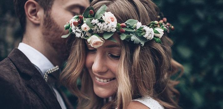 svatebniucesy fotka