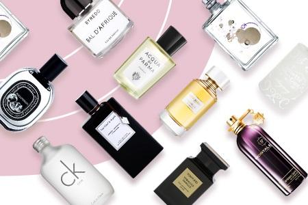 Nejlepší unisex parfémy: TOP 10 vůní, které budete milovat oba