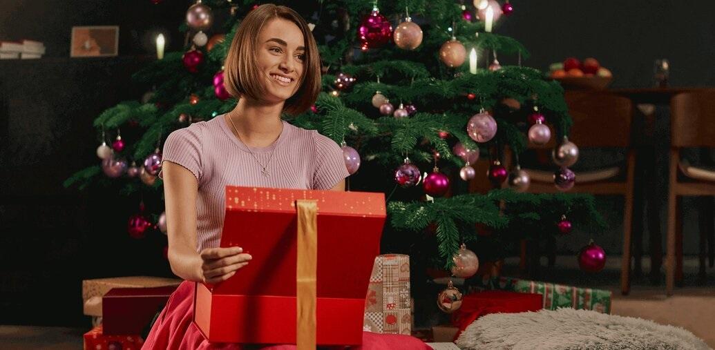 propozycje świąteczne