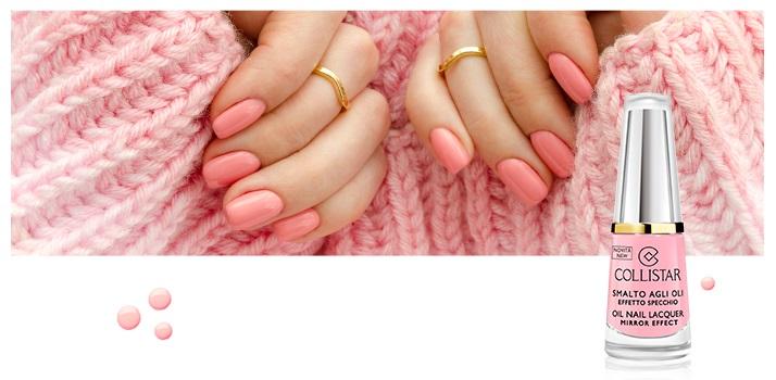 monochromatische-rosa-naegel-collistar