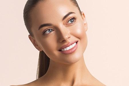 Bitte lächeln: Die besten Whitening-Zahnpasten