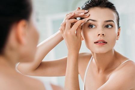 Trends 2020: Welcher Augenbrauen-Style ist angesagt?