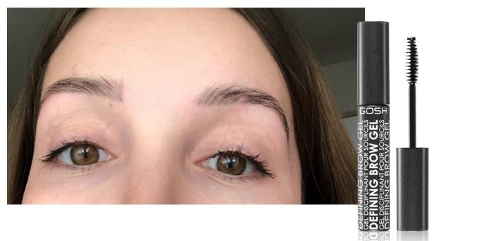 gosh-defining-brow-gel