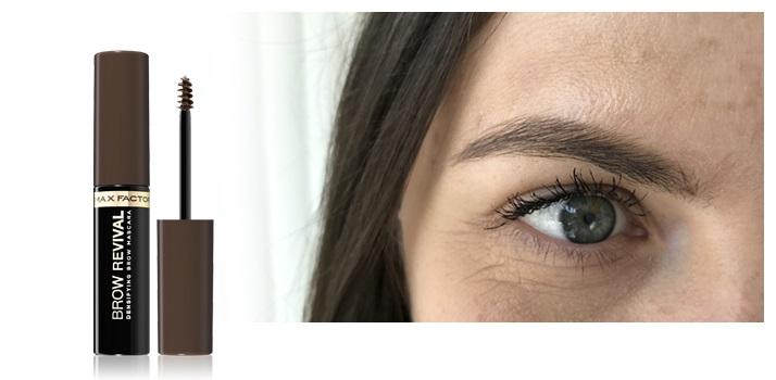 max-factir-brow-revival