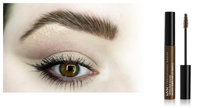 nyx-professional-makeup-augenbrauenmascara