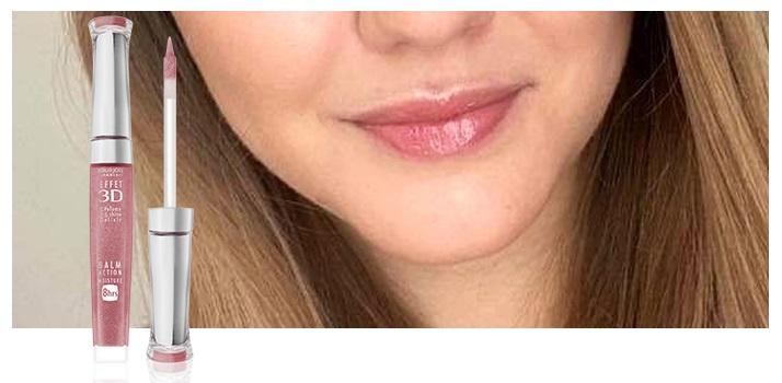 bourjois-3D-effet-gloss-lipgloss
