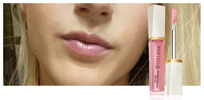 collistar-plumping-gloss-lipgloss