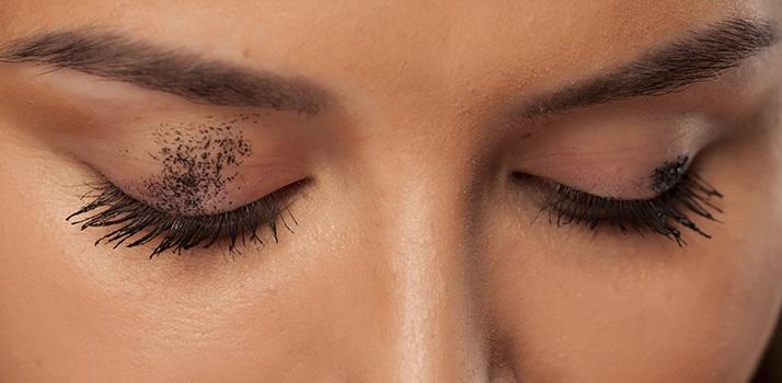 make-up-suenden