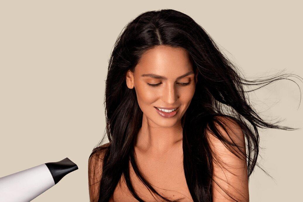 Die besten Haartrockner: Welche zahlen sich aus?