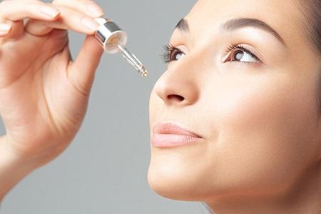 Niacinamid: Ein Wundermittel für Ihre Haut