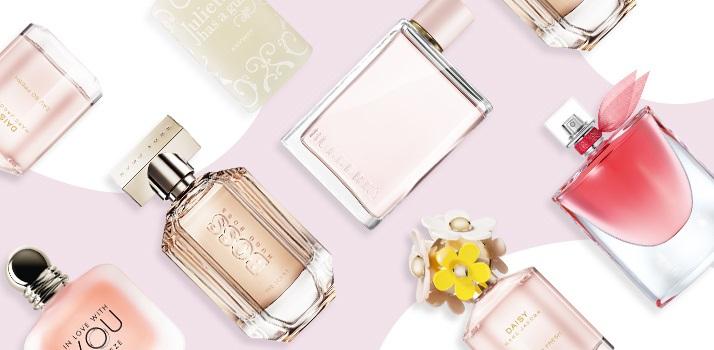 sommerduft-fruchtiges-parfum-sommer-duft