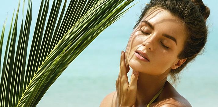 sonnenpflege-sonnenbrand-after-sun-pflege-sonnenschutz-sonnenallergie