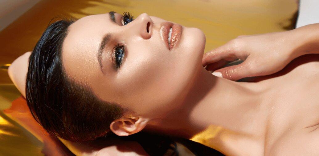make-up-primer-lidschatten-primer-lippenstift-primer
