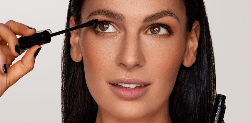 mascara-wimperntusche-tipps-bewertung-wimpern