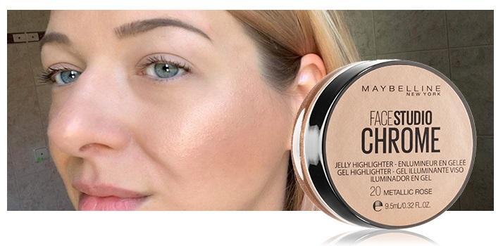 maybelline-face-studio-chrome-highlighter