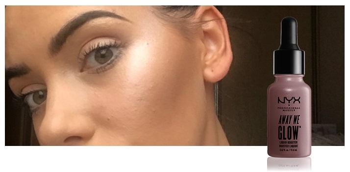 nyx-professional-makeup-away-we-glow-highlighter