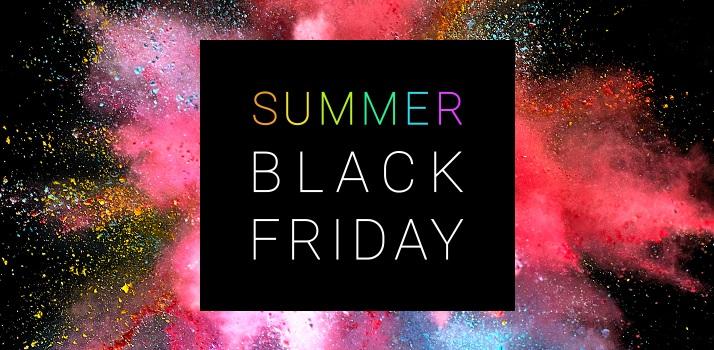 summer-black-friday-notino-rabattaktion-rabattwoche