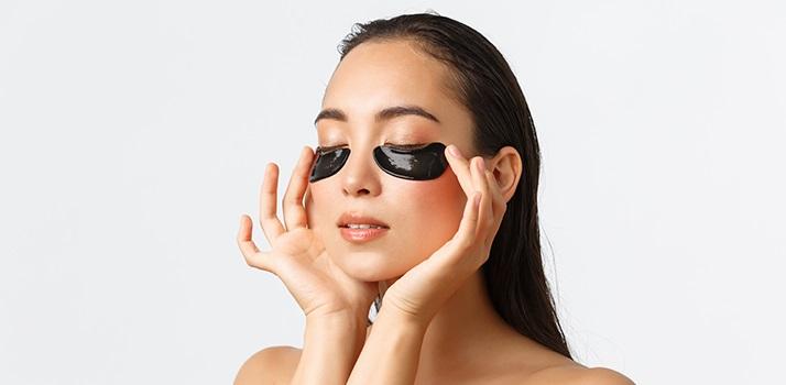 koreanische-kosmetik-in-10-schritten