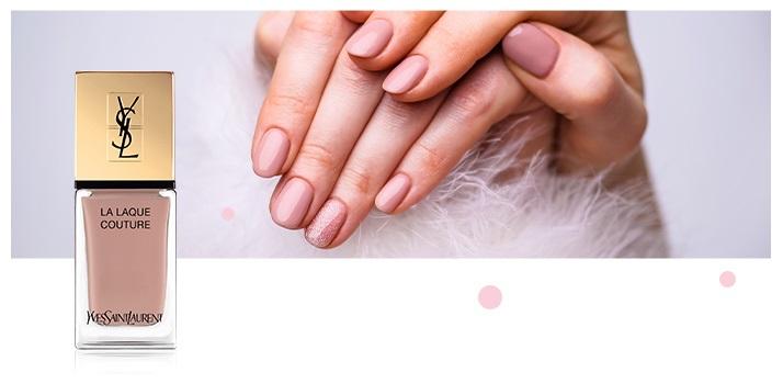 nude-nails-yves-saint-laurent-ysl