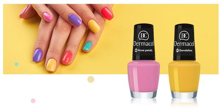 pastellfarben-ostern-naegel-nagellack-dermacol