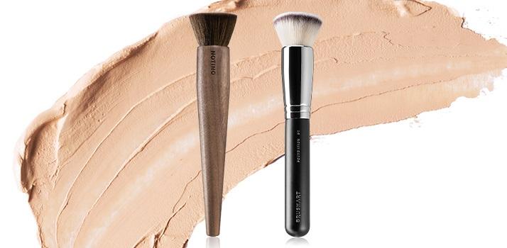 kabuki-make-up-foundatioon-pinsel-notino-wooden-collection-brushart