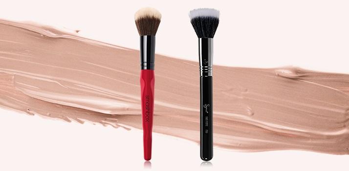 fibre-make-up-pinsel-sigma-beauty-smashbox