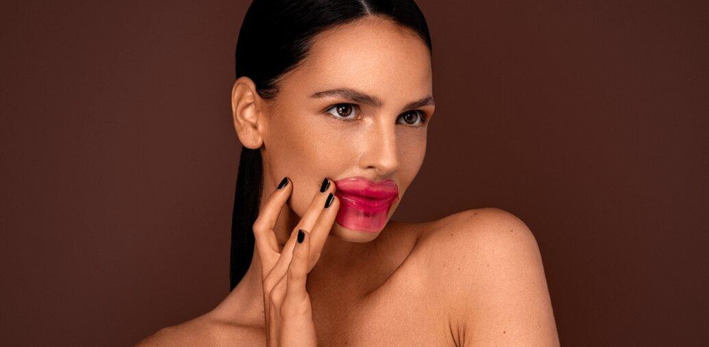 trockene-lippen-lippenpflege