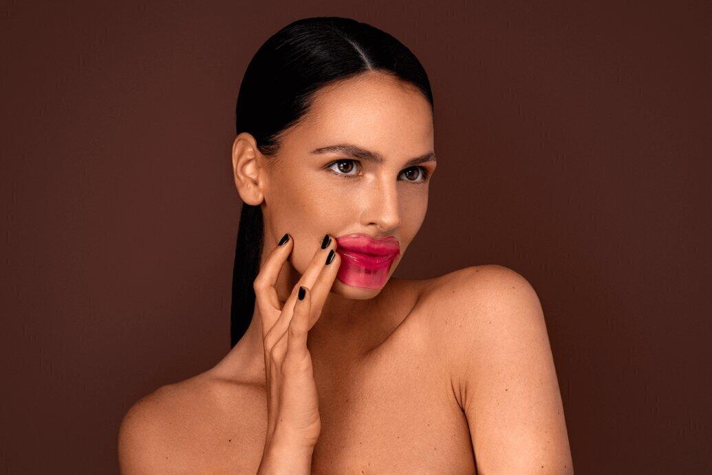 Trockene und rissige Lippen: Wir wissen was dagegen hilft!