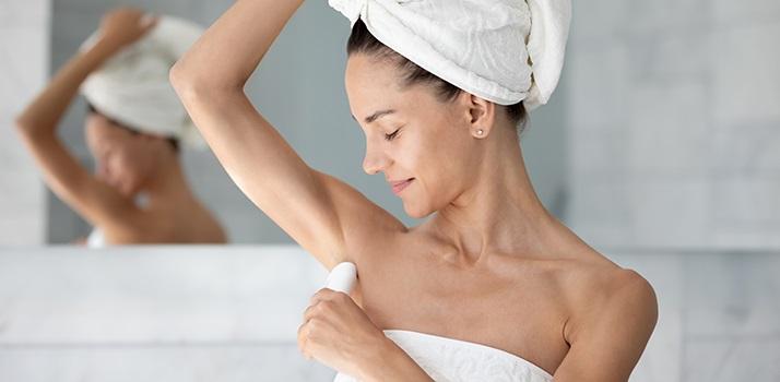 antiperspirant-deodorant-deo-schwitzen