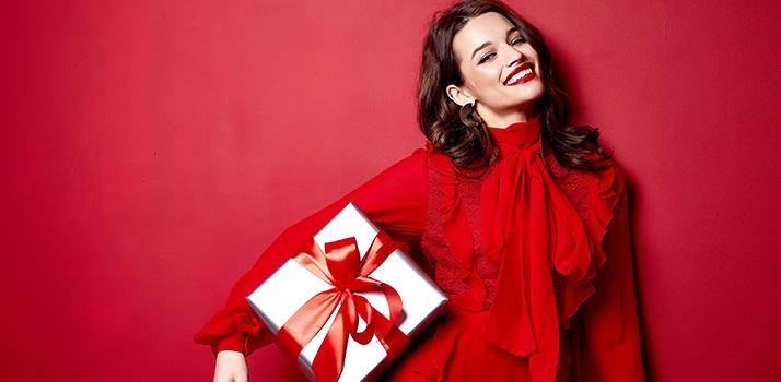 valentinstagsgeschenke-valentinstag-geschenke-fuer-sie