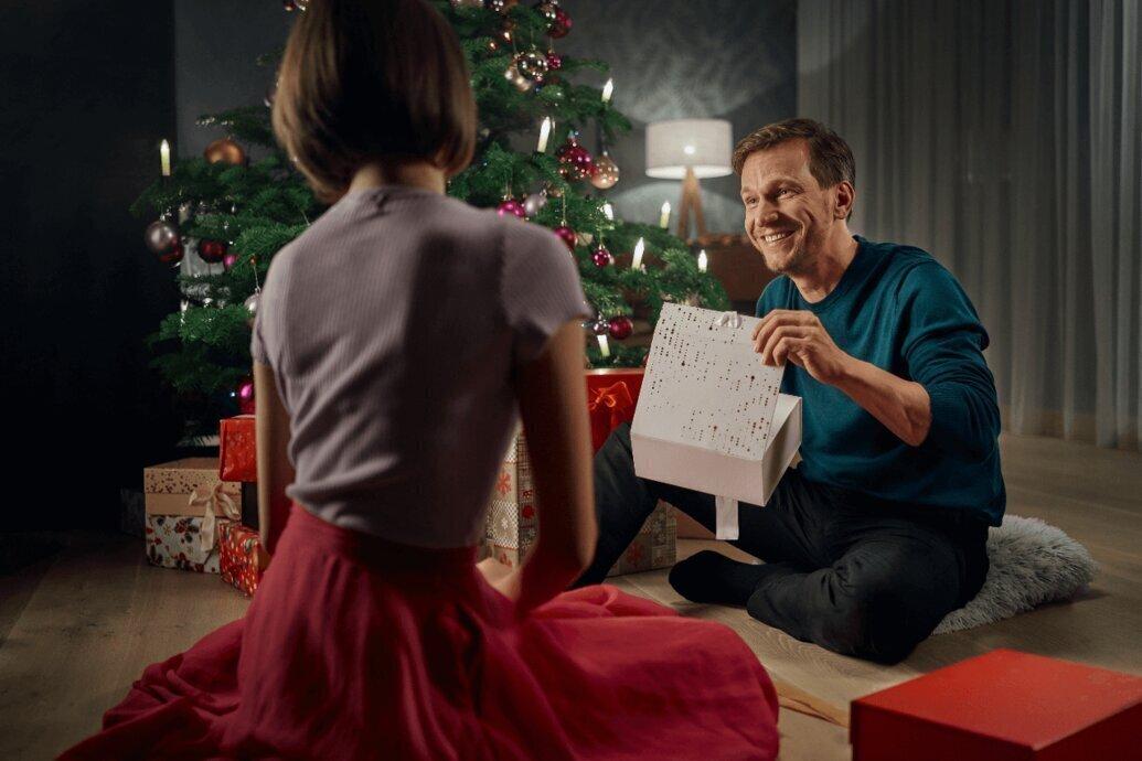 Tipps zu Weihnachtsgeschenken für Männer
