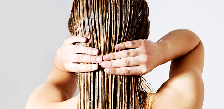 produtos para crescimento do cabelo