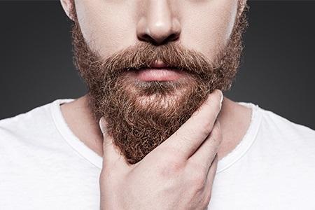 Una barbería en casa: ¿cómo cuidar de la barba?