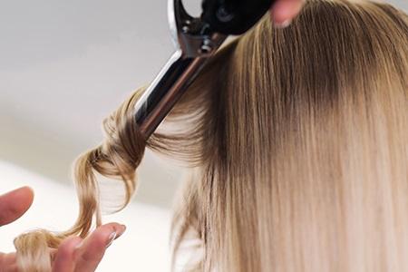 Los 5 mejores rizadores de pelo para cualquier ocasión