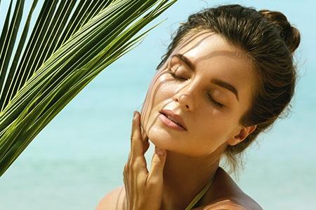 Lubisz opalać się na słońcu? Odkryj najlepsze produkty po opalaniu