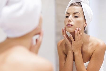 ¿Cómo tratar los poros dilatados? Los 10 trucos más eficaces