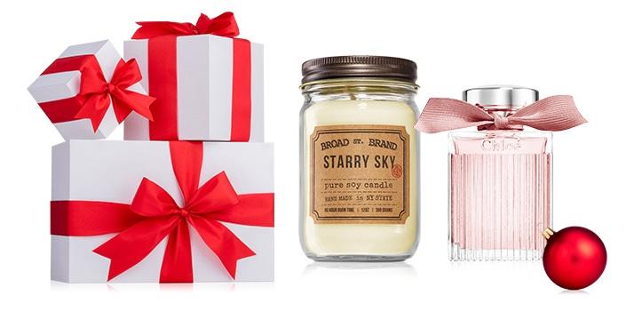 regalo_abuela_Navidad