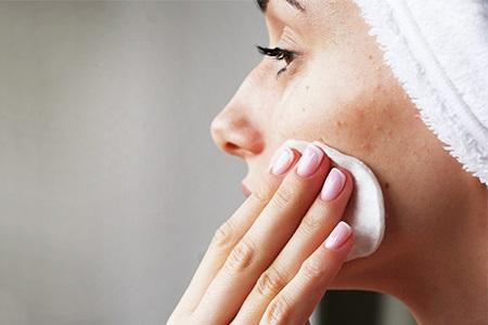 Traitement acné : les meilleurs produits