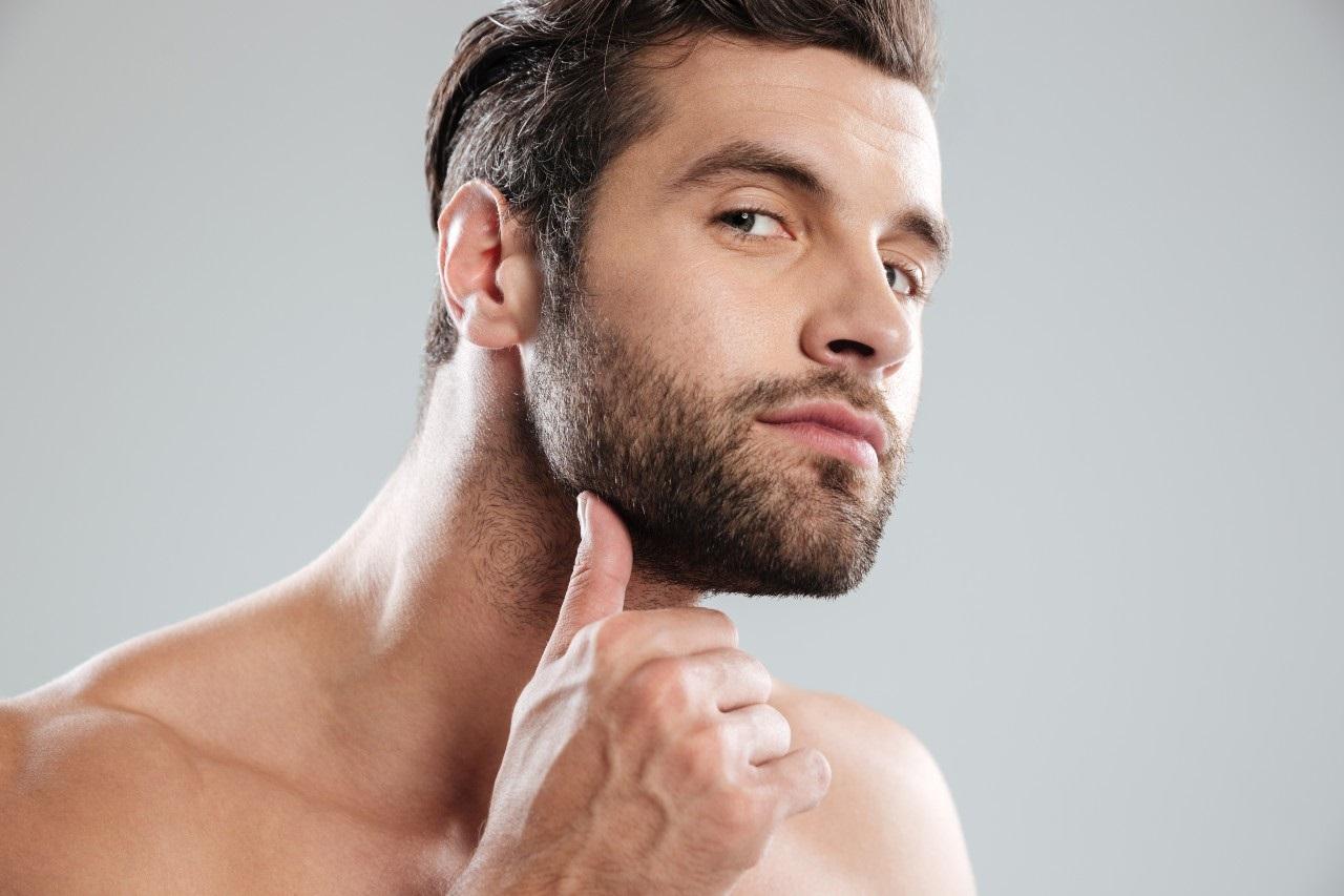 I migliori set per la rasatura e la cura della barba