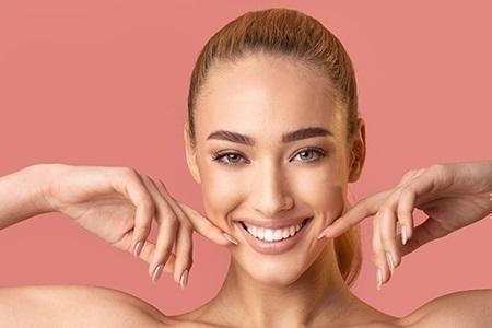 Οι καλύτερες ηλεκτρικές οδοντόβουρτσες sonic: επιλέξαμε τις 5 κορυφαίες!