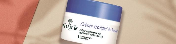 Proizvodi za normalnu kožu