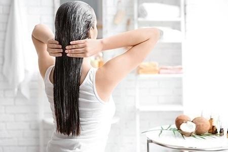 Cum să beneficiați la maxim de uleiul de cocos?