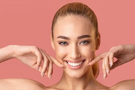 Najboljša sonična zobna ščetka: za vas smo izbrali TOP 5!