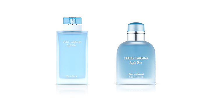 parfumuri Dolce Gabbana