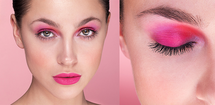 carnval_makeup_look