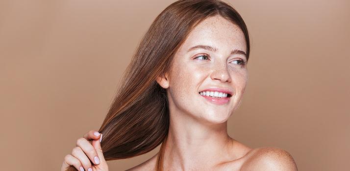 les meilleurs shampoings secs 2019, Klorane, Batiste, shampoings secs naturels
