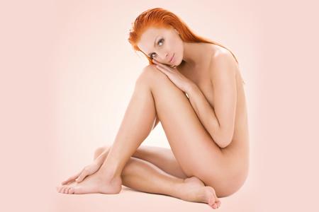 higiene íntima cuerpo