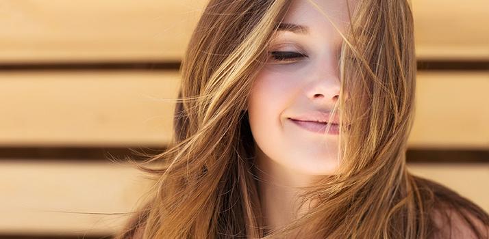regeneracija kose